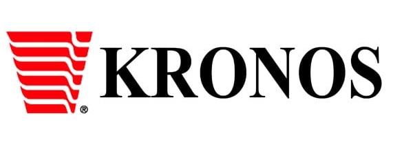 Kronos Foods Logo